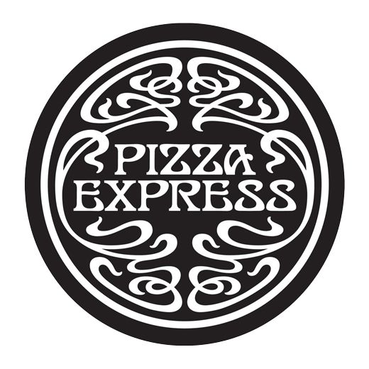 What's Vegan at Pizza Express?