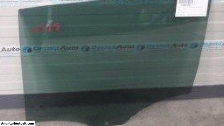 Firma, vand BMW   (Second hand);   Oradea, Telefon 0754245245, Pret 180 RON