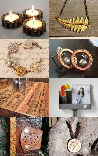 Originality by Robyn Campbell on Etsy--Pinned+with+TreasuryPin.com  www.treadandpedals.etsy.com  #australianwandarrah #awtreasuries #etsy #etsyau #rustic #uniquegifts #etsyfinds #etsygifts