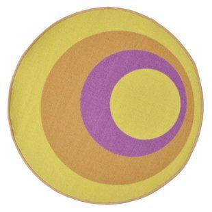 FALABELLA $600 Alfombra infantil eclipse 100 cm Karavell, Decoración, Decohogar, Alfombras, 649, Karavell, alfombra circular, alfombra estampada, Falabella Argentina.