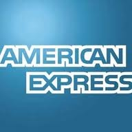 American Express provides innovative payment, travel and expense management solutions for individuals and businesses of all sizes. Most of all, we help our customers realize their dreams and aspirations through industry-leading benefits, access to unique experiences, business-building insights, and global customer care. We enable our customers to do more and achieve more