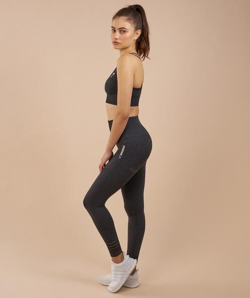 best 25 seamless leggings ideas on pinterest brown gym. Black Bedroom Furniture Sets. Home Design Ideas