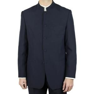 costume tailleur costume col mao lordissimo - Costume Col Mao Mariage