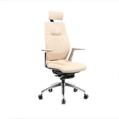Bürosit Sedna Luxe ofis makam  koltuğu modeli  için lütfen 03123512525 yada yilmazburo.net @yilmazburo #burosit #burositkoltuk #ofiskoltuk