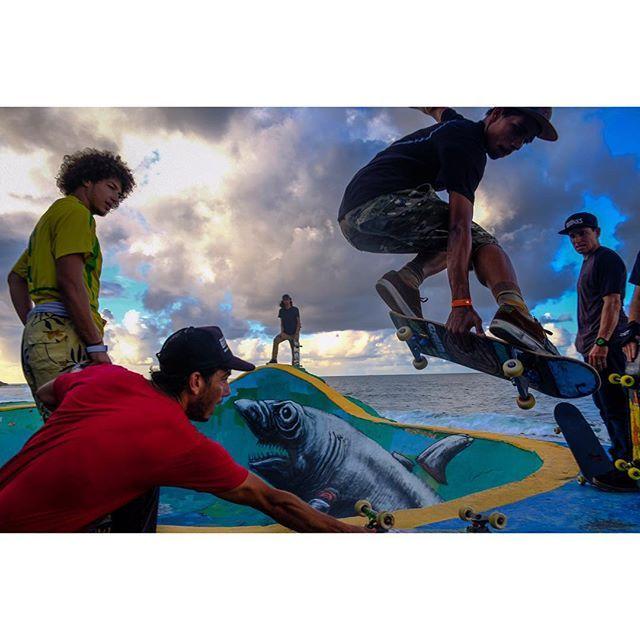 David Alan Harvey @davidalanharvey El barrio La Perl...Instagram photo | Websta (Webstagram)