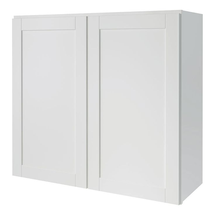Lowes Com Kitchen Cabinets: Shop Kitchen Classics 33-in W X 30-in H X 12-in D Finished