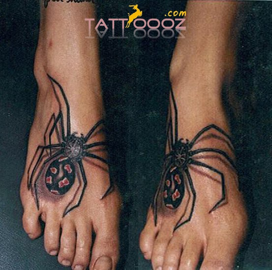 Foot Tattoo Designs,Foot Tattoo Designs image,Foot Tattoo Designs ideas,Foot Tattoo Designs picture,Foot Tattoo Designs tattooing,Foot Tattoo Designs piercing,  more for visit:http://tattoooz.com/foot-tattoo-designs-ideas-meaning-pictures-tattooing/