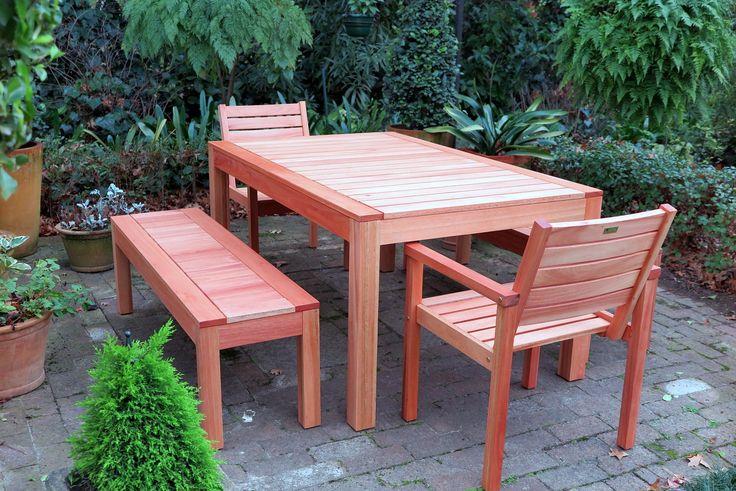 Saligna six seater www.patio-life.co.za