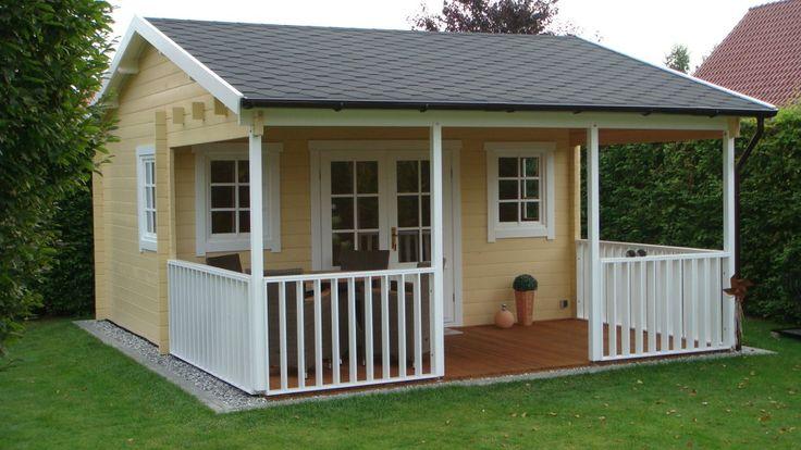 24 best hip roof design images on pinterest hip roof. Black Bedroom Furniture Sets. Home Design Ideas