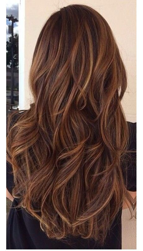 Awesome highlights for the summer