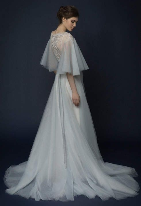 10+ Staggering Wedding Dresses Ball Gown Body Types Ideas