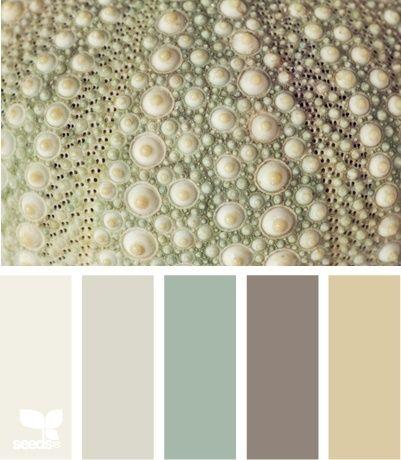 Великолепная цветовая гамма!  по NicoleGracia