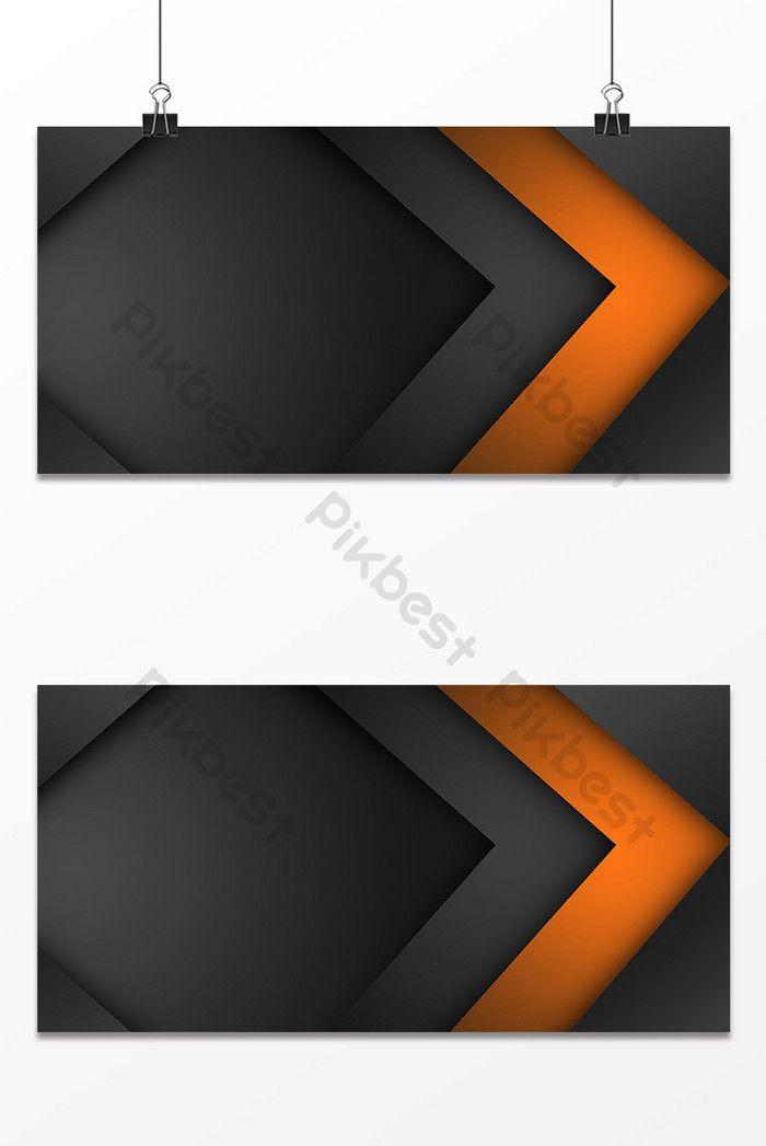 الأعمال التجارية الراقية تصميم خلفية الإعلان خلفيات Psd تحميل مجاني Pikbest Background Design Design Lavender Nails