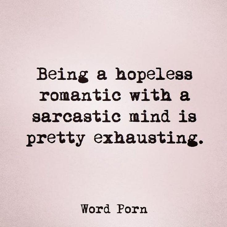 Crush Quotes For Instagram Captions: Best 25+ Hopeless Romantic Ideas On Pinterest