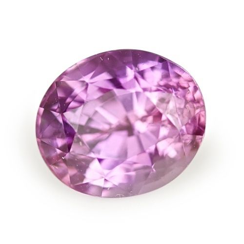 Deliqa Gems - 1.42 ct Natural Oval Purple Sapphire, (http://www.deliqagems.com/products/1-carat-natural-oval-purple-sapphire-gemstone.html)