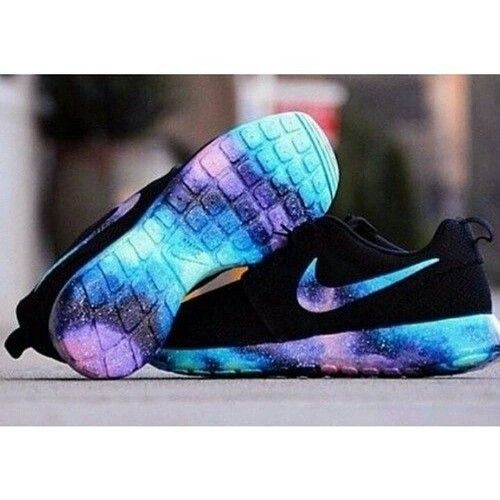 25+ best ideas about Cool Nike Shoes on Pinterest | Cute ...