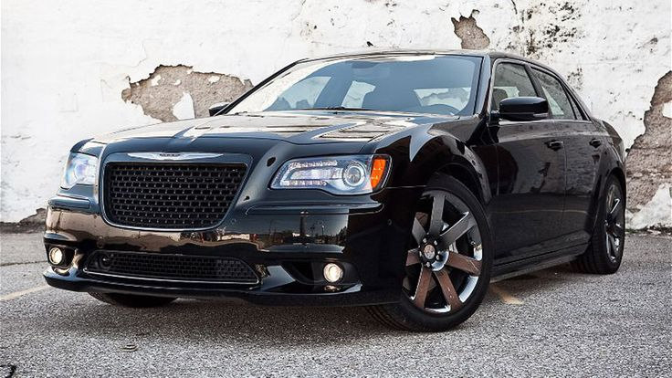 17 best images about chrysler on pinterest chrysler 300 srt8 mopar and chrysler jeep. Black Bedroom Furniture Sets. Home Design Ideas