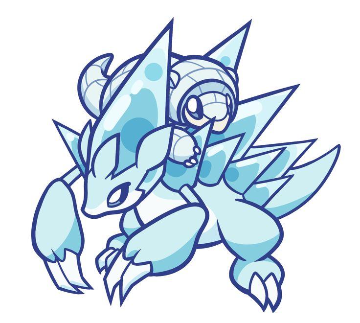 934 Best Michael S Pins Images On Pinterest Pokemon