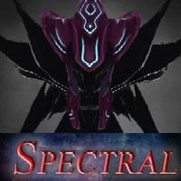 Hazad & Xena - Spectral (Muhriz Remix) by MuhRiz on SoundCloud
