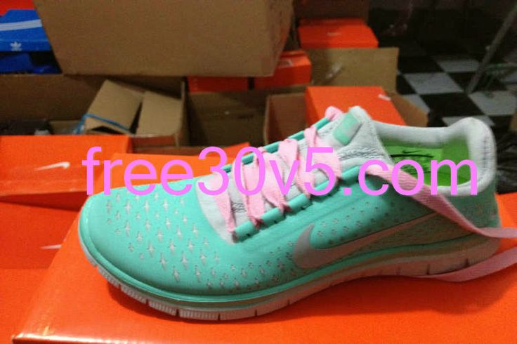 Half Off Nikes $49.88, Mint Green Nike Free 3.0 V4 Pink Lace  , i want nikes for 2014 summer