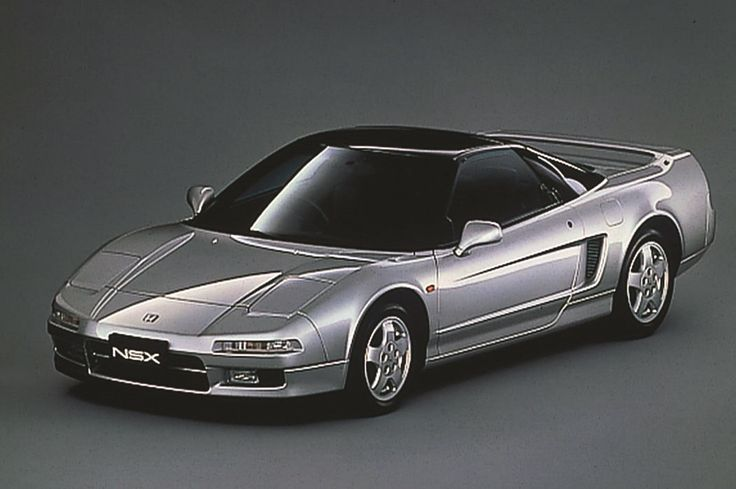 17 best ideas about 2005 nsx on pinterest acura nsx 2005 acura nsx and acura supercar. Black Bedroom Furniture Sets. Home Design Ideas