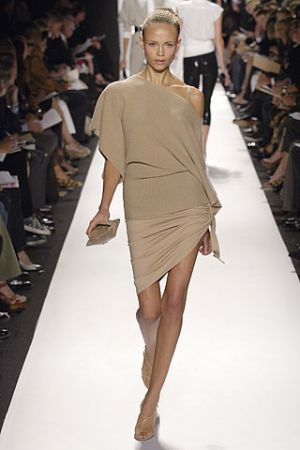 Ballerina chic - mylusciouslife.com - michael kors spring collection.jpg