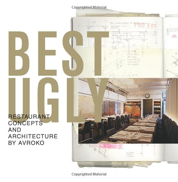 Best images about design architecture books on