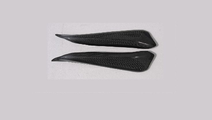 Product Of The Day: HYPERMOTARD 796 1100 CARBON FIBER COVERS PANELS TAPAS LATERALES FIT DUCATI #DUCATI #DUCATIFANS  High-gloss clear coat with UV protection for better appearance and durability.  If you are not sure if it's worth, contact me and we'll found out. Do not hesitate to contact me any questions.