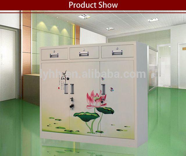 Best 25 almirah designs ideas on pinterest for Almirah designs for living room