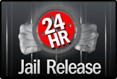 The Bail Boys Bail Bonds 24 Hours 7 days #bailbonds #dtla #losangeles #bailbondslosangeles #bailagents #besafe #resultsinnotime
