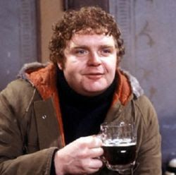 Coronation Street Blog: Ex Corrie star Geoffrey Hughes passes away at 68