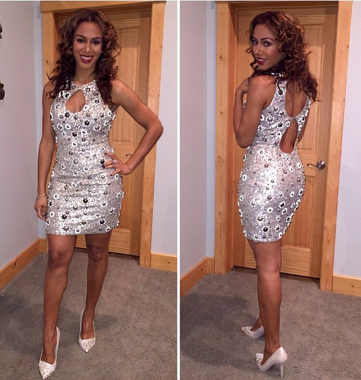 Kd dating ros gold onwude
