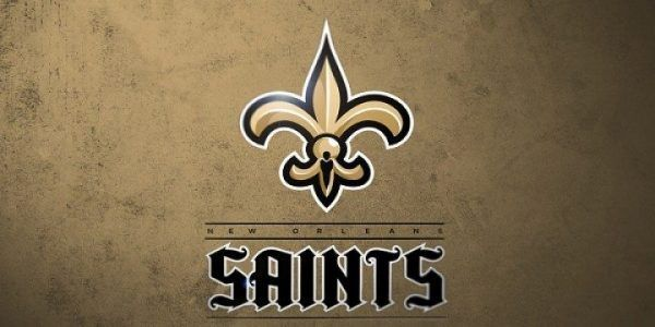 New Orleans Saints 2017 team preview, odds to win Superbowl, NFC Conference and NFC South Division over under wins pick, draft, schedule and player analysis