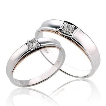 Koleksi gambar cincin nikah terlengkap. Ada di www.jbring.com Harga paling murah. Siap kirim ke seluruh Indonesia. Hubungi kami: www.jbring.com WA+62-822-7651-0345 E-mail: sales@jbring.com Line: jbring.com PIN BB: 52385299