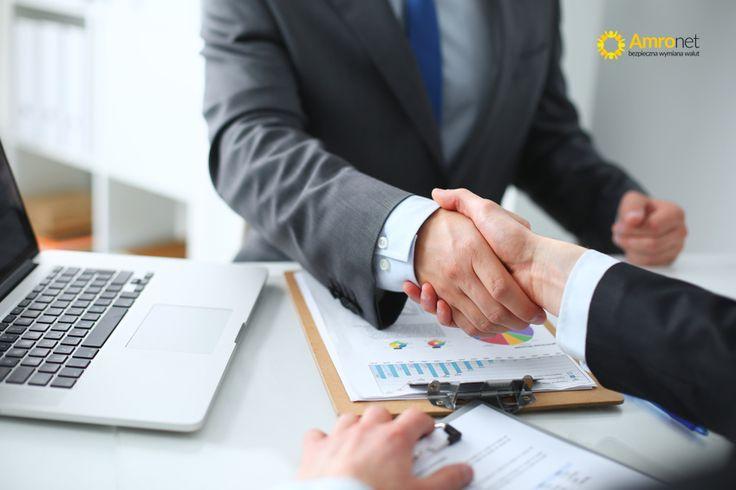 Zapraszamy do atrakcyjnej i ciekawej lektury dotyczącej wymiany walut dla biznesu. Publikację Cyklu dla biznesu rozpoczynamy  już w czwartek to jest 15.09.2016 rok, wraz z partnerem Kurencja :-) http://blog.kurencja.com/wymiana-walut-online-dla-firm/