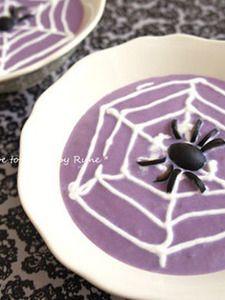 拷問スープ☆ビシソワーズ風 by ルネ吉村 | レシピサイト「Nadia | ナディア」プロの料理を無料で検索