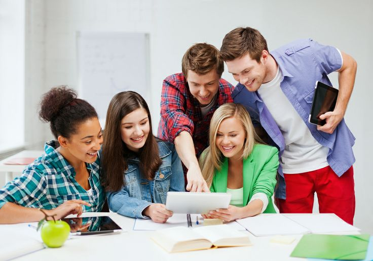 What should we expect now that the Student Identifiers Act 2014 has been passed? Read on here: http://blog.aamctraining.edu.au/2014/06/unique-student-identifier-usi-commences-01012015/