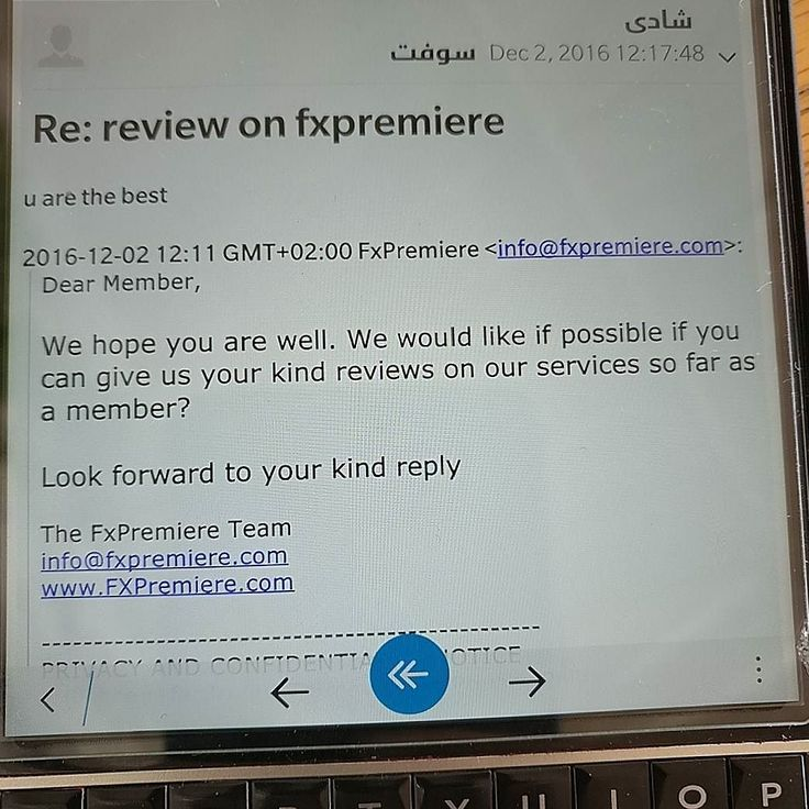 Client testimonials straight to the point  Https://www.fxpremiere.com  Subscribe for daily forex signals including oil and gold. Gas signals coming soon #forex #fx #forexclass #forexstrategies #fxsignals #liveforexsignals #forexclass #forexsignalssms #forexstrategies #forex signals #forextrading  Https://www.fxpremiere.com Forex Signals App  Downloadthe FxPremiere Forex Signals App and receive live and daily Forexsignalsdirectly to your mobile device.  FxPremiere APP offers the following…