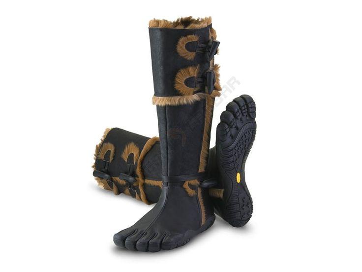 Vibram Women Boots Women S Gt Carezza Gt Vibram