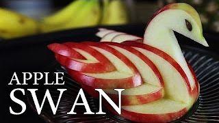 how to make a watermelon shark - YouTube
