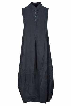 Lurdes Bergada Dress A/W 2016 lb165050   Walkers.Style