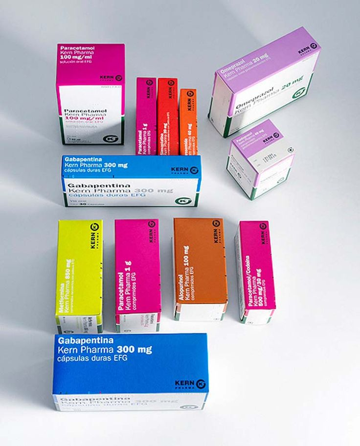 Do you want to create something related to pharmacological? So here is 20 attractive and beautiful pharmaceutical packaging design inspiration that will provide ideas to create design for yourself. What's...