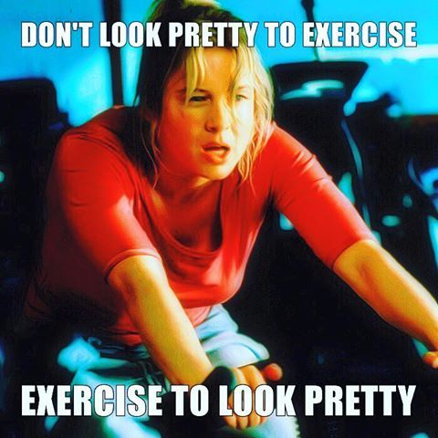 http://blog.buzvil.com/2016/04/07/dont-look-pretty-to-exercise/