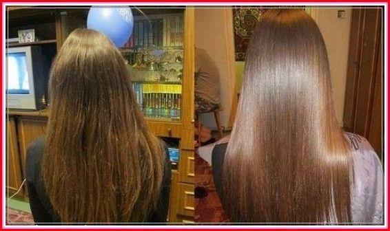 Wenn sich Ihr Haar durch regelmäßige Conditioner fettig oder schlaff anfühlt,…,  #anfühlt #…