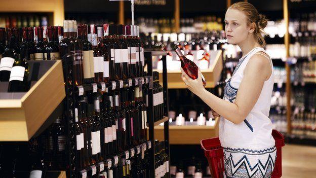 Attitudes To Alcohol Pricing Split - http://www.4breakingnews.com/health/attitudes-to-alcohol-pricing-split.html