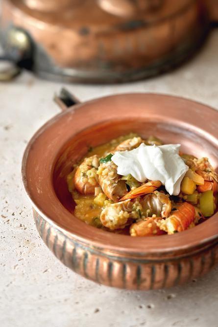cookbook.gr