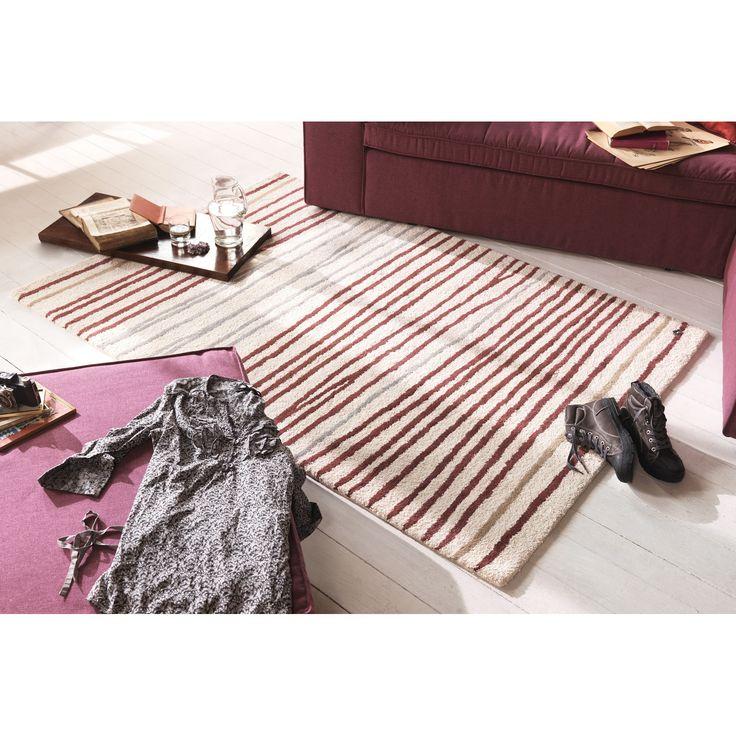 304 best Teppiche images on Pinterest Carpets, Black man and Carpet - gemutlichkeit zu hause weicher teppich