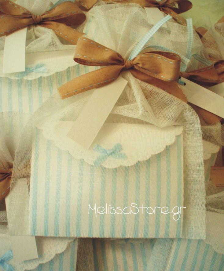 handmade christening invitation 50 best Christening images