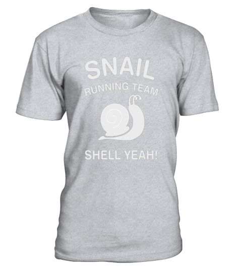 "# Snail Running Team. Shell Yeah! Funny TShirt .  Special Offer, not available in shops      Comes in a variety of styles and colours      Buy yours now before it is too late!      Secured payment via Visa / Mastercard / Amex / PayPal      How to place an order            Choose the model from the drop-down menu      Click on ""Buy it now""      Choose the size and the quantity      Add your delivery address and bank details      And that's it!      Tags: Sitting on the couch watching people…"
