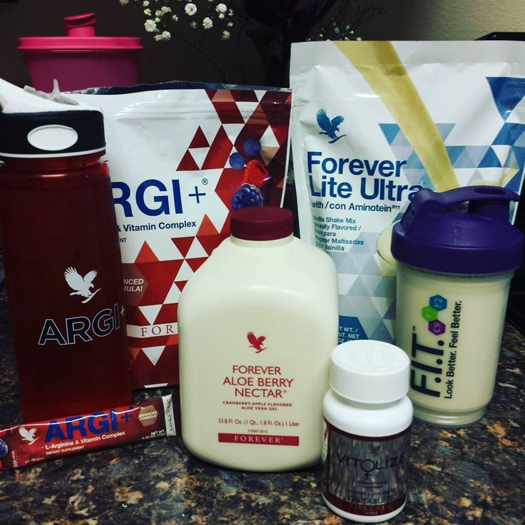 Its ganna be a busy day!! #foreverlivingproducts #foreverlivinglifestyle  #busymommy  https://Www.001002557205.fbo.foreverliving.com